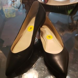 Marc Fisher Designer Flats